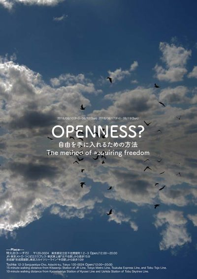 POSTER_web_Openness3-001
